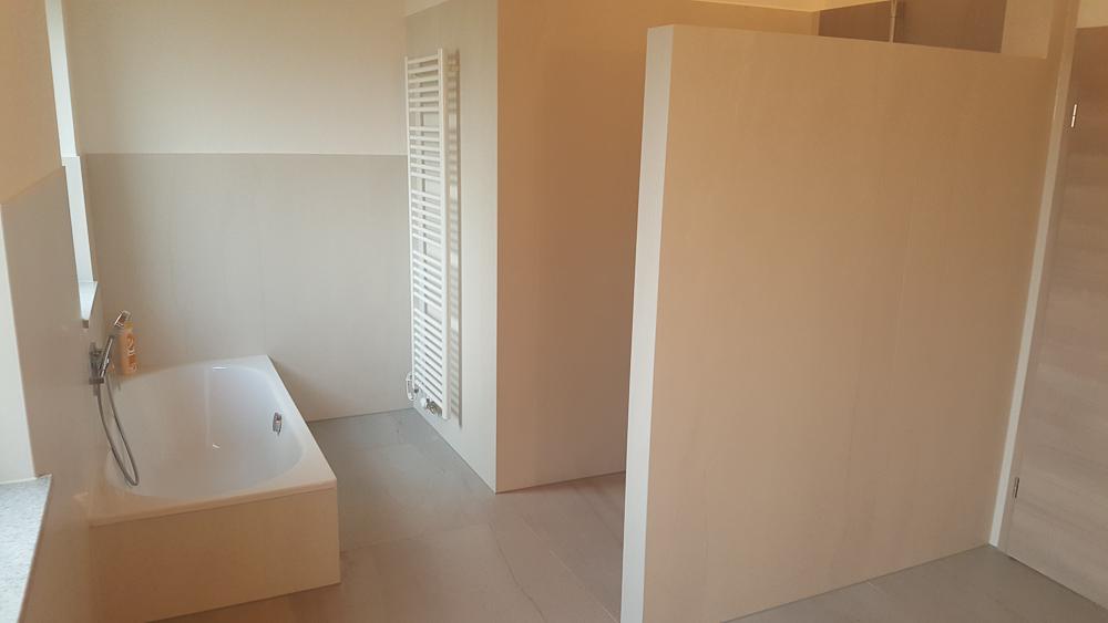 bad fliesen gro format pz86 hitoiro. Black Bedroom Furniture Sets. Home Design Ideas